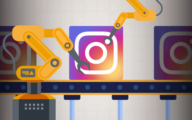 Instagram Automation – Should You Use it in 2021?