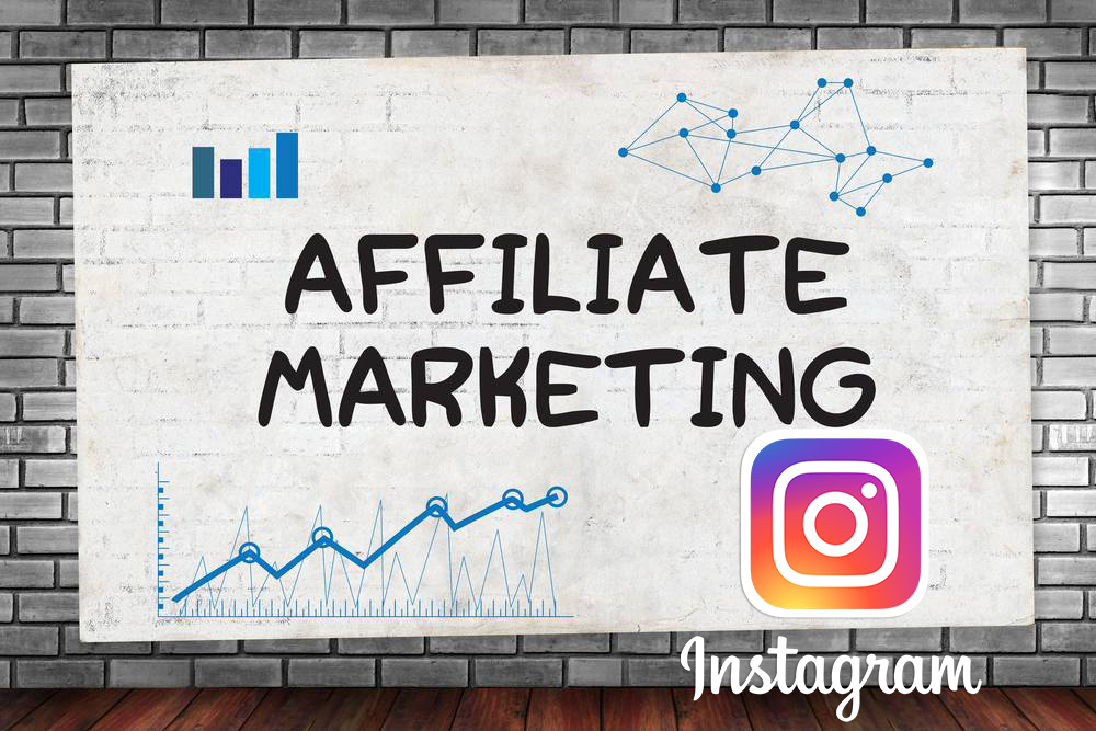 The Ultimate Cheat Sheet To Affiliate Links On Instagram