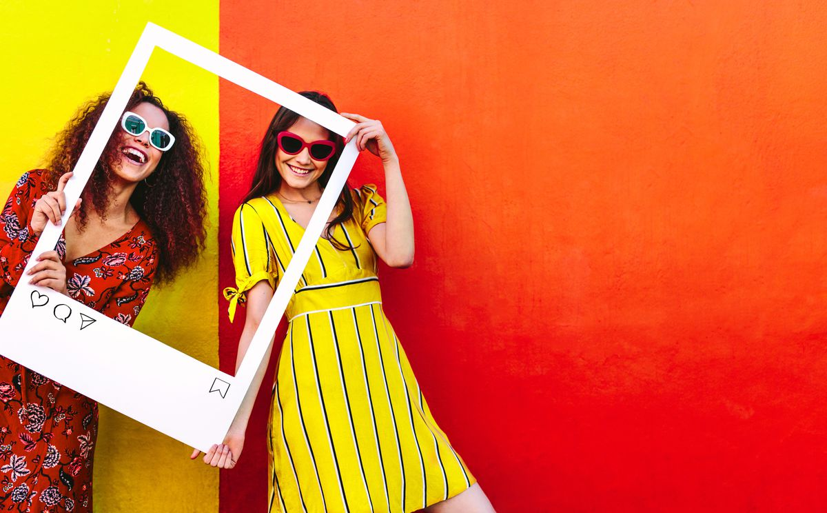 Fashion Instagram Accounts: 5 Tips to Grow Your Followers