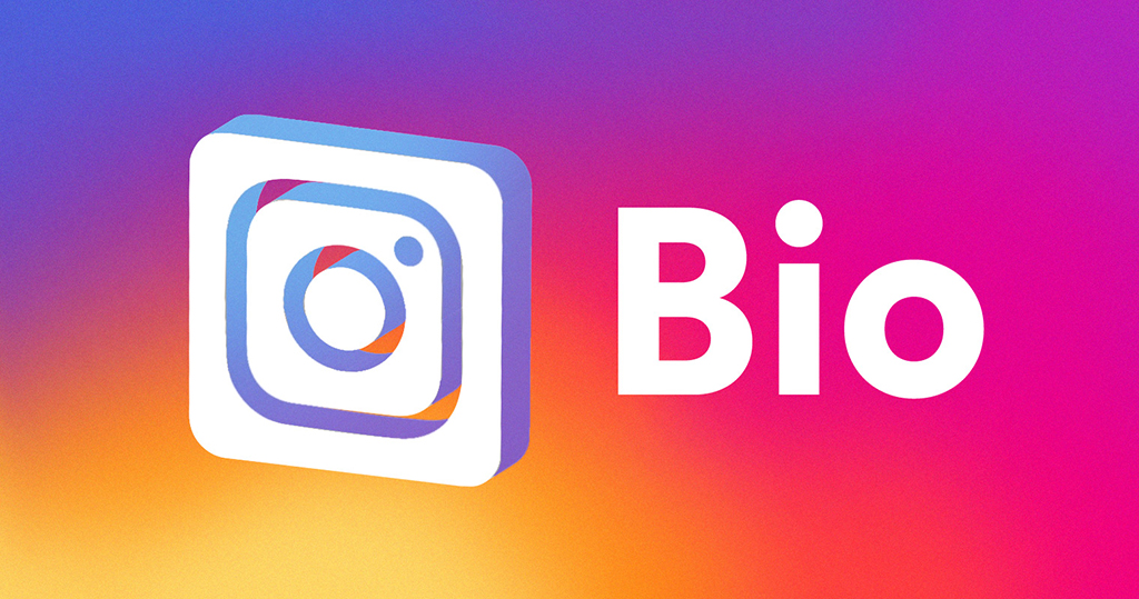 Great Instagram Bios: 1,050+ Ideas You Can Try