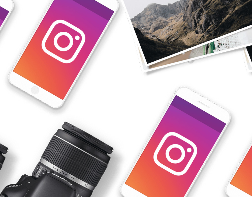 Everything You Need To Know About Instagram Photo Sizes In 2021