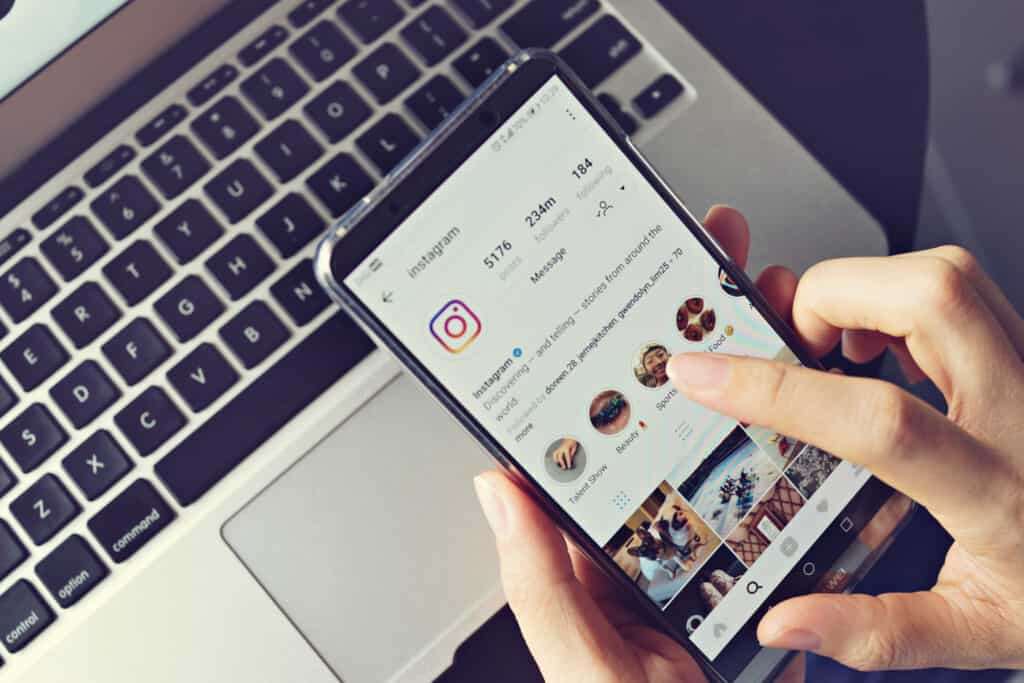 Instagram Viewer: The Top 10 Tools Reviewed by Experts