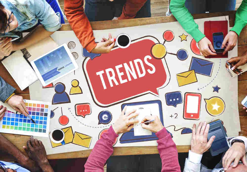 12 Instagram Trends that Will Affect Social Media Managers in 2021