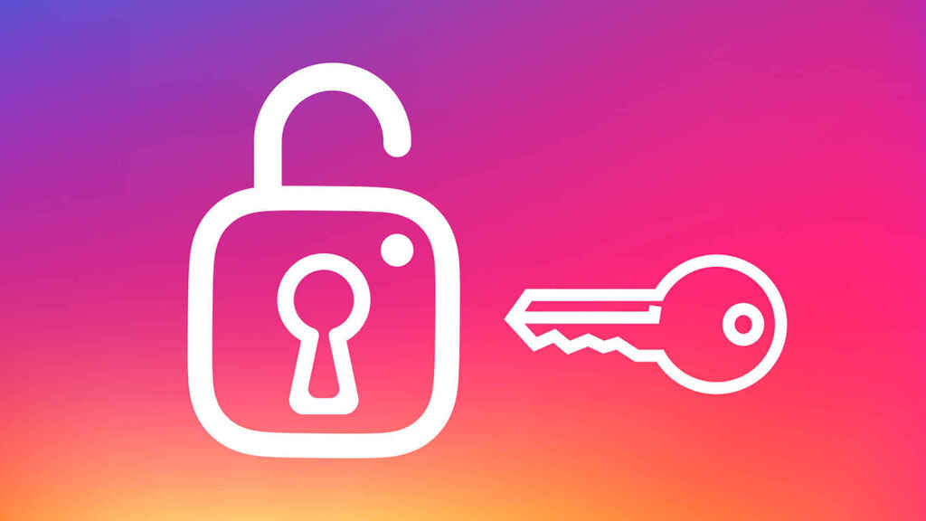 The Fastest Way to Get Your Disabled Instagram Account Back