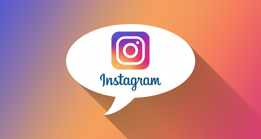Top 10 Free Apps to Get More Comments on Instagram in 2021