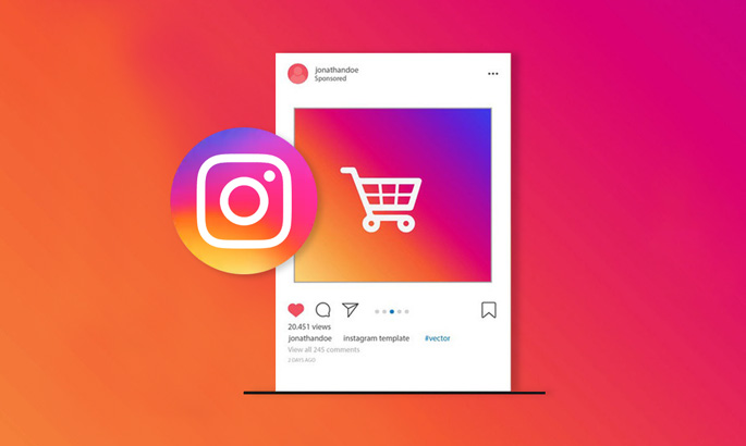 How To Set Up Instagram Shopping + 12 Brands That Are Killing It