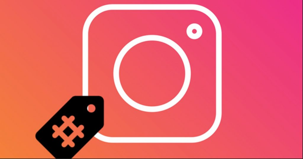 How to Tag Products on Instagram to Increase Sales by 20%