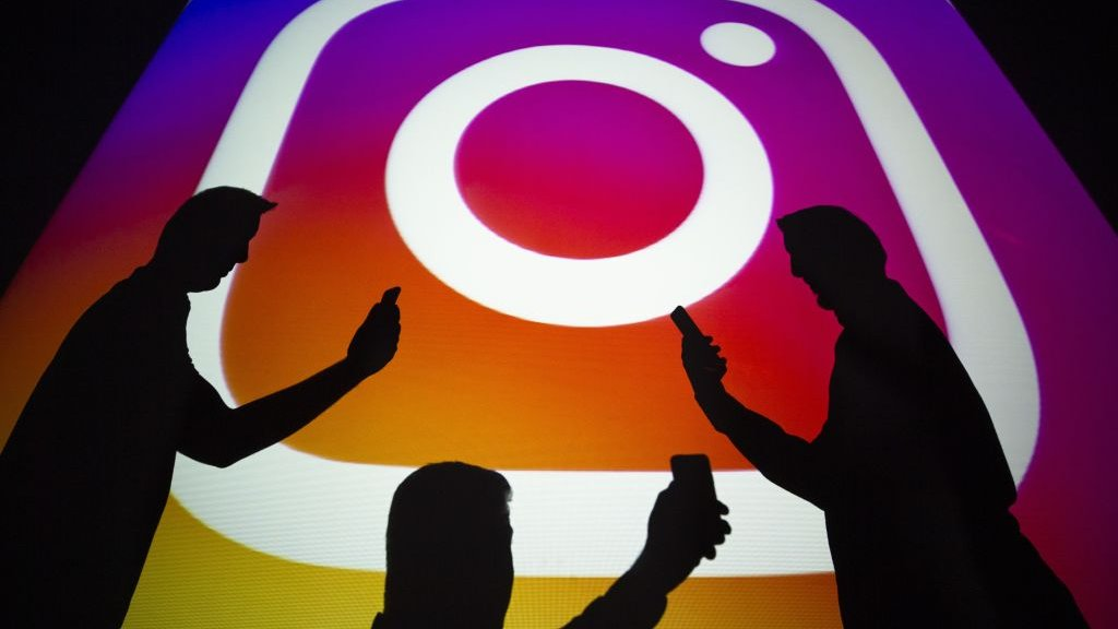 What to Do if You're Losing Followers on Instagram