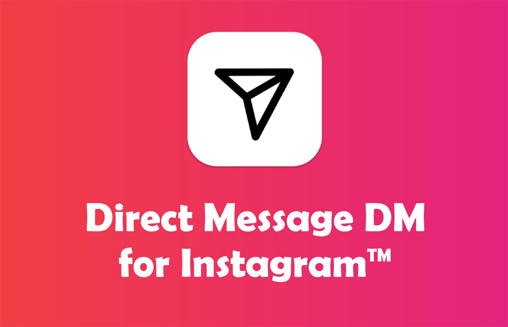 How to Check Direct Messages on Instagram on Computer (PC) + 3 Pro Tips for DMs – [2021]