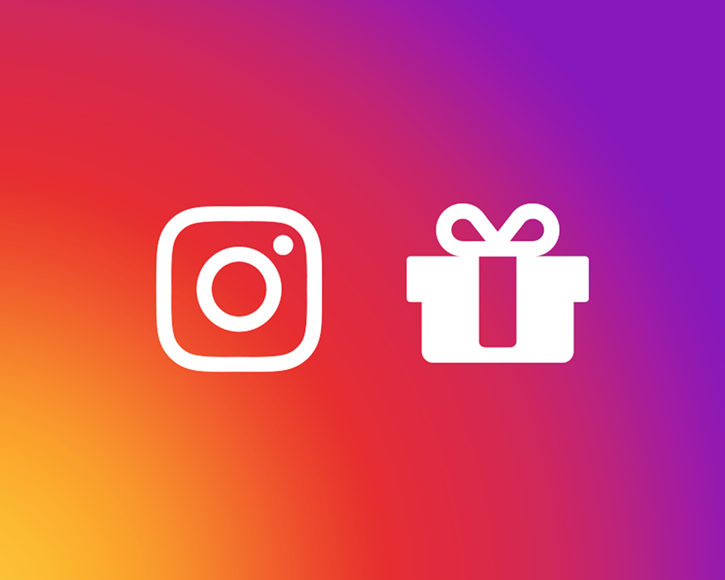 Epic Ideas for Your Instagram Giveaway