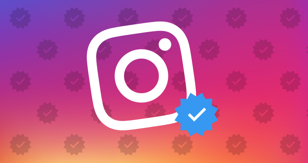 How to Get Verified on Instagram in 2021
