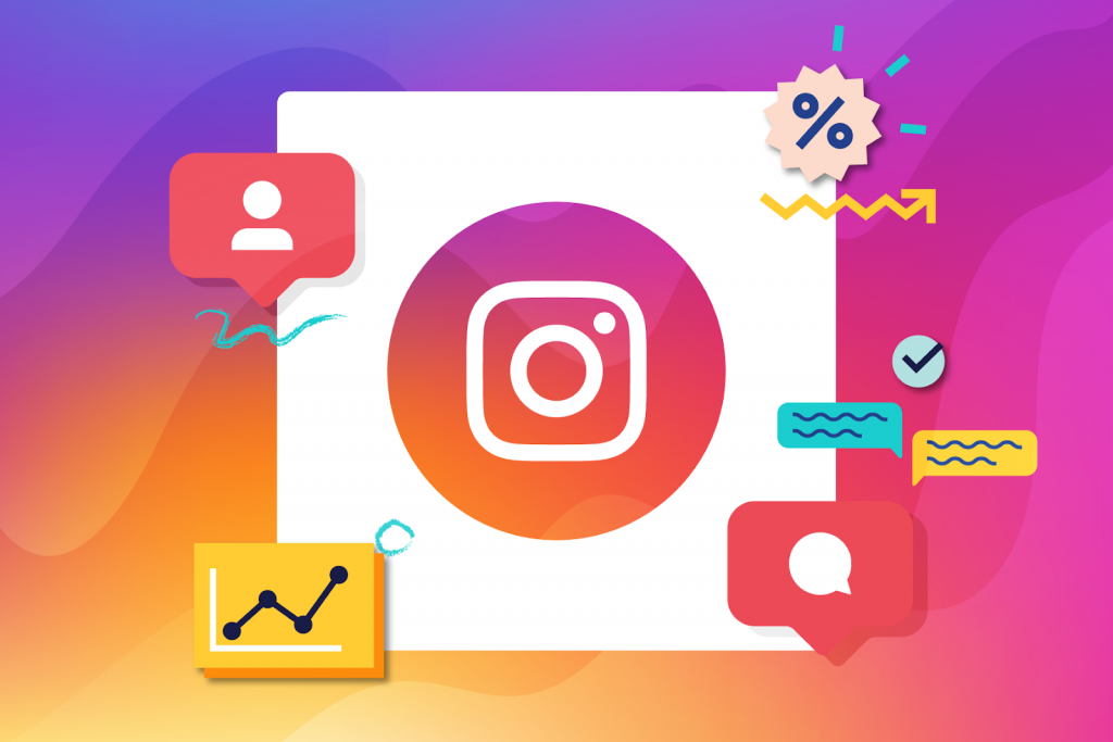 Top Instagram Growth Hacks to Build Your Brand Organically